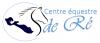 Centre Equestre de Ré